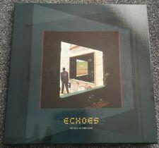 Pink Floyd - Echoes - The Best of  - 4 x Vinyl LP - Box Set