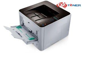 Samsung ProXpress SL-M3820DW Network Wireless Mono Laser Printer+Duplexer 38PPM