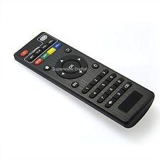Genuine Superview MXQ M8N Android TV box Remote Control unit
