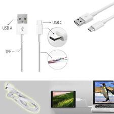 2M USB-C USB 3.1 Typ C Lade kabel Daten kabel Kabel für Nexus 6P / 5X One Plus 2
