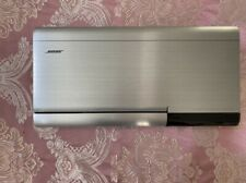 Bose Lifestyle Model 20 Music Center 6 Cd Changer + Cd Magazine