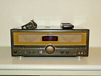 Technics SA-TX50 High-End 5.1 THX Receiver inkl. Fernbedienung, 2 Jahre Garantie