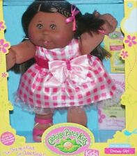 American Girl Cabbage Patch Dolls