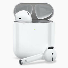 New listing For Apple Android AirPods 2nd Generation Wireless & Charging Case (Refurbished)