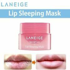 [LANEIGE] Speical Care Lip overnight Sleeping Mask sample 2g + GIFT
