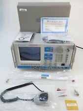 Motorola R2660d Communications System Analyzer