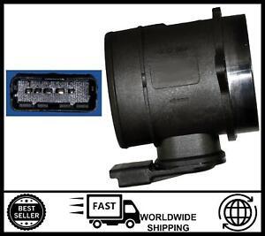 Citroen Dispatch & Xsara Picasso 1.6 HDI Mass Air Flow Meter 1255117