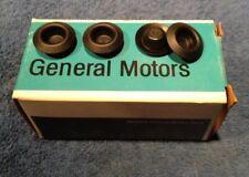 GM Cowl Plugs NOS 64 65 66 67 68 69 70 71 72 Skylark GS Cutlass 442 455 F85 W30