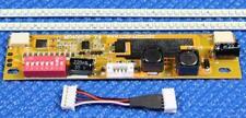 Sunlight Readable LED Backlight Upgrade kit for Elo ET1545L Touch Screen Monitor