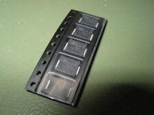 5x SMD-Ultrafast-diodo muros 320 200v/3a (4a @ 130 ° C) 35ns-low profile 2,2mm u3d