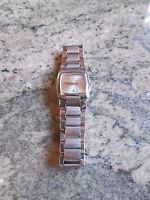 Vintage  Ladies Gucci 8500L  Bracelet  Watch Genuine