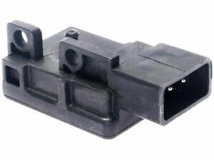 For 1994-1996 Dodge Ram 3500 MAP Sensor SMP 42351SX 1995