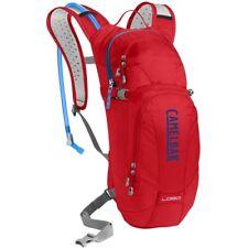 CamelBak Lobo 100 Hydration Backpack 3l 2018 Colour Red