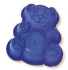 Lekue Silicone Mini Teddy Bear Pan  (19701)