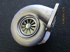 Turbocharger - Garrett - Caterpillar - 466013-9001 - 159623 - 4N8969 - OR5809