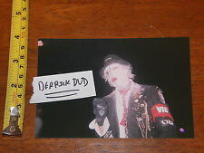 RARE OLD PHOTO ICP KOTTONMOUTH KINGS CONCERT #66