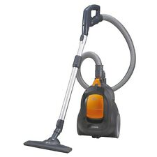 *Worldwide brand power Lg Cyking Cleaner* Vacuum Cleaner Vc3303Fhay Fabric Clean