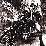 Shadows, The : Shades of Rock CD Value Guaranteed from eBay's biggest seller!