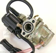 Carburetor Honda Elite Dio Kymco SYM Moped Scooter 2 Stroke 50cc Carb