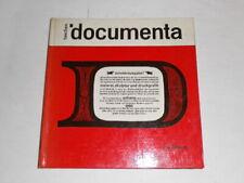 taschen - documenta