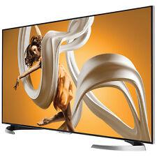 """Sharp LC-60UD27U 60"""" Class AQUOS 4K Ultra HD Smart TV"""