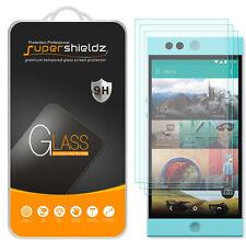 3X Supershieldz Nextbit Robin Tempered Glass Screen Protector Saver