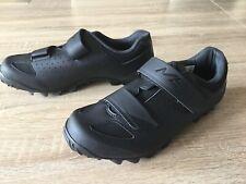 Shimano ME1 SPD Cycling Shoe MTB, Size 43