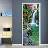 Customized Wallpapers Door Murals 3d Design Wall Covering Wallpaper For Bedrooms