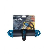 Sea to Summit Solution Gear Kayaking Paddle Leash