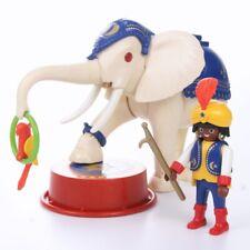 PLAYMOBIL® 3809 Circo Romani Elefante blanco