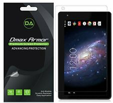 """RCT6773W42 INKUZE Screen Protector Anti-Glare Matte Film For RCA Voyager 7/"""""""