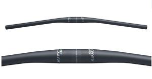 Ritchey WCS Handlebar 710mm 7050Alloy Black 31.8mm RRP £60.99 BEST UK PRICE