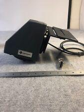 PRO/FOUR 1000RP Camera Pan/Tilt Assembly