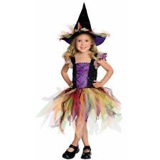 Costumi e travestimenti viola Rubie's per carnevale e teatro taglia S