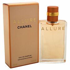 ALLURE de CHANEL - Colonia / Perfume EDP 35 mL - Mujer / Woman / Femme - by