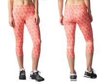 New Adidas Leggings Women's  Supernova Q1 3/4 tight/ capris//running/gym/ £52