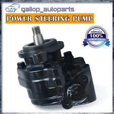 Power Steering Pump Fit Toyota Land Cruiser HZJ75 70 71 73 78 79 1HZ 4.2L Diesel