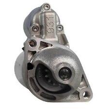 Motor De Arranque MERCEDES SPRINTER (906) VITO VIANO (W639) 2,0 2,2 Cdi