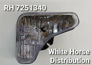 Right Hand Head Light for Bobcat S450