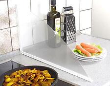 spritzschutz | ebay - Wandverkleidung Küche Kunststoff