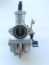 Carburetor For Honda CRF100 A Single Cylinder 4-Stroke Motorcycly Carb
