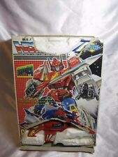 Very Rare trans formers victory Takara C-324 Star Saber from Japan