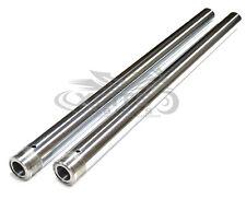 Fork tubes stanchion Kawasaki EX250 NINJA 250R 2008 2009 2010 2011 2012 #FT302#