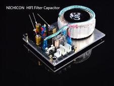 Hi-end OPPO 105(95) Linear Power supply Module upgrade PSU    L3-21