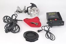 Joker Bug 200 K 5600 Lighting Kit
