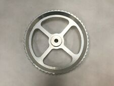 20-8230 PULLEY, TIMING XL-0.750-56-0.3750