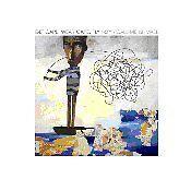 "GET CAPE. WEAR CAPE, FLY -  I Spy / Call Me Ishmael -  2006 UK 2-track 7"" single"