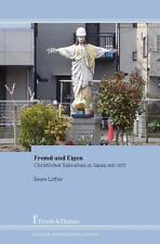 Japanische Bücher über Architektur