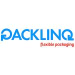 packlinq