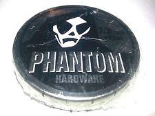 PHANTOM SKATEBOARD HARDWARE 7/8 INCH PHILLIPS Brand New In Canister SKATE